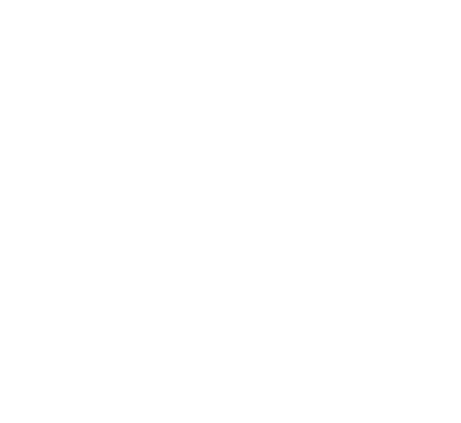 The Hill Logo White No Text