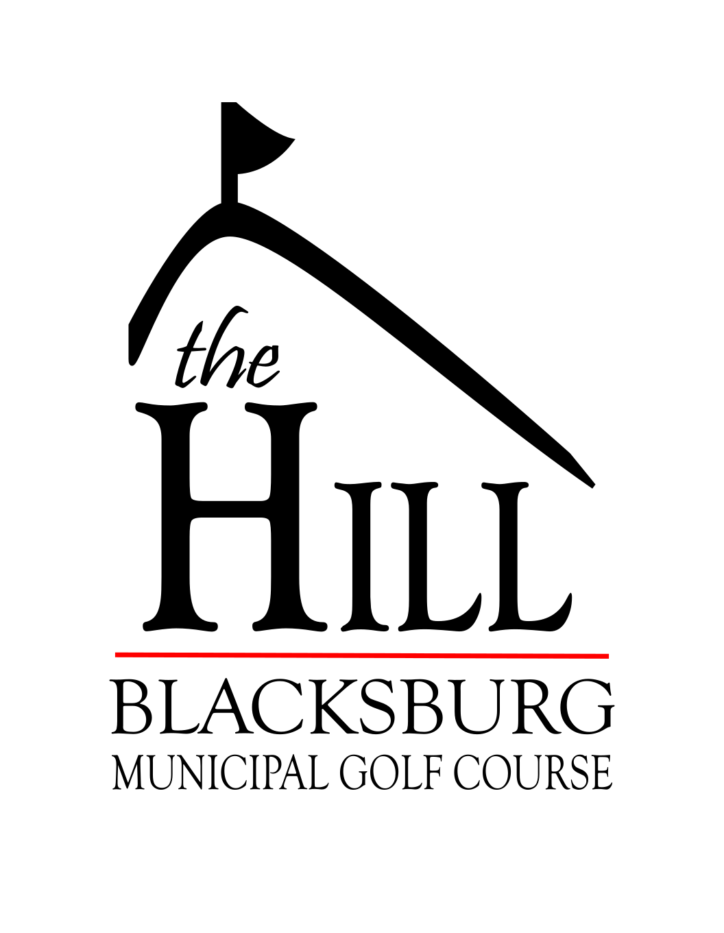 The Hill Logo 2 White Background